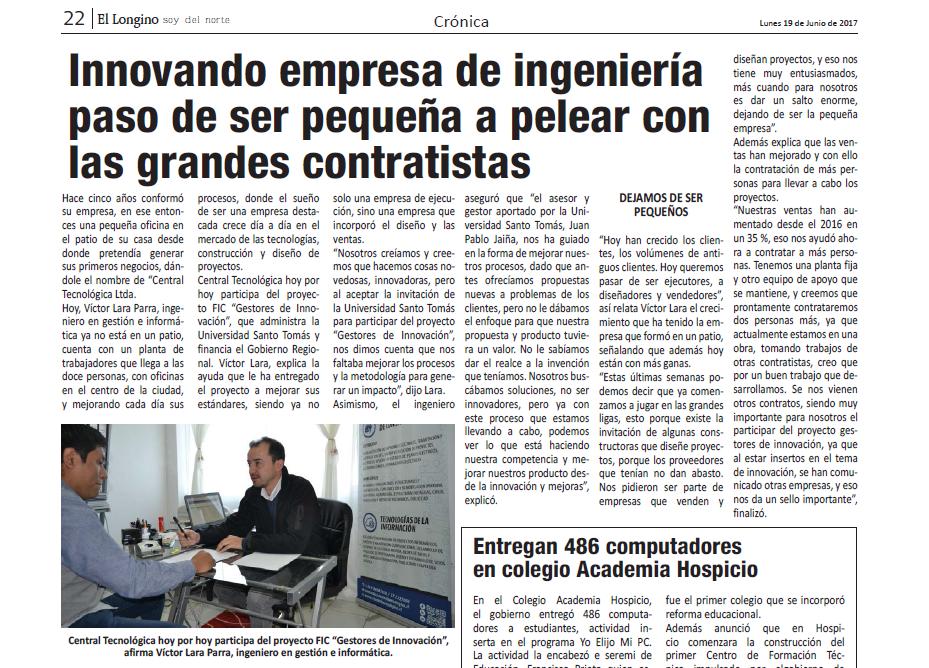 Diario_longino