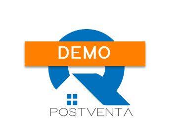 Desarrollo de plataforma postventa.cl