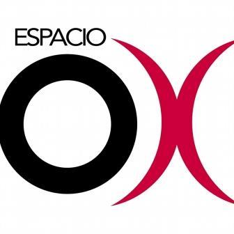 logo_ox