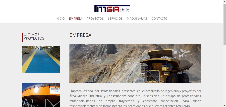 imetsa_proyectos
