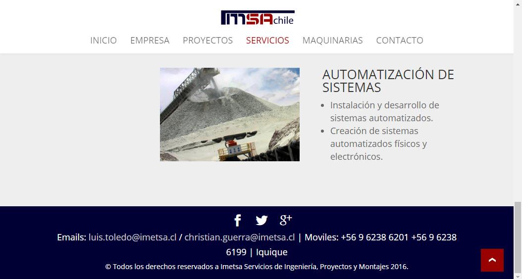 imetsa_servicios