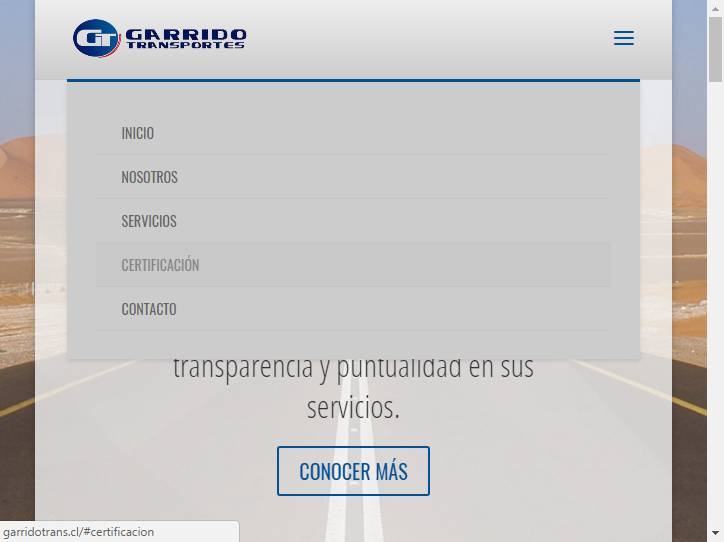 web_garrido_3
