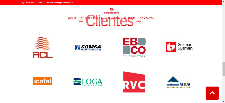 perfotecnia_clientes