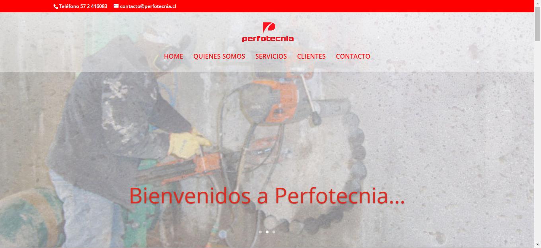 perfotecnia_home